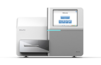 MiSeq FGx - Front
