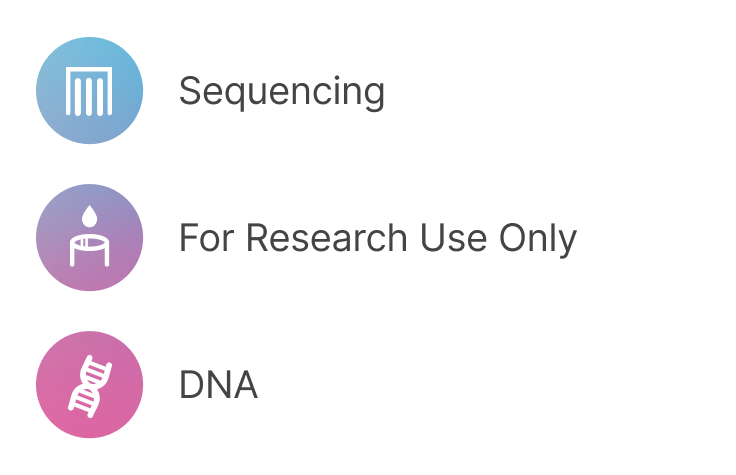 TruSeq Genotype Ne Kit