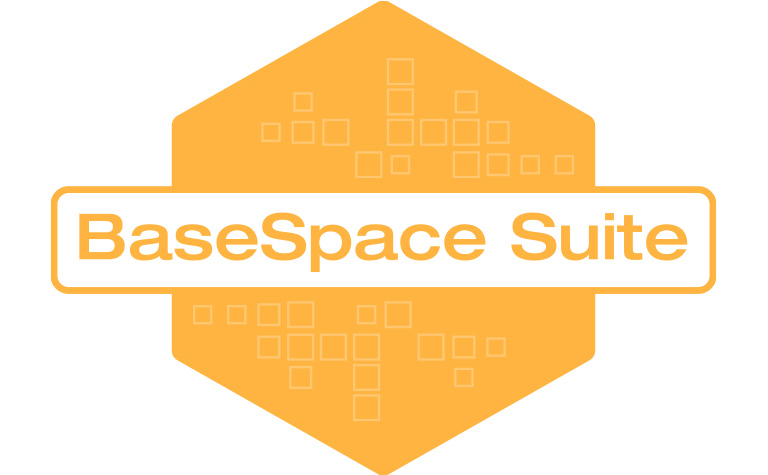 BaseSpace Suite
